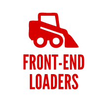 Front-End Loaders